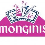 Monginis-Logo