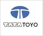 Tata Toyo